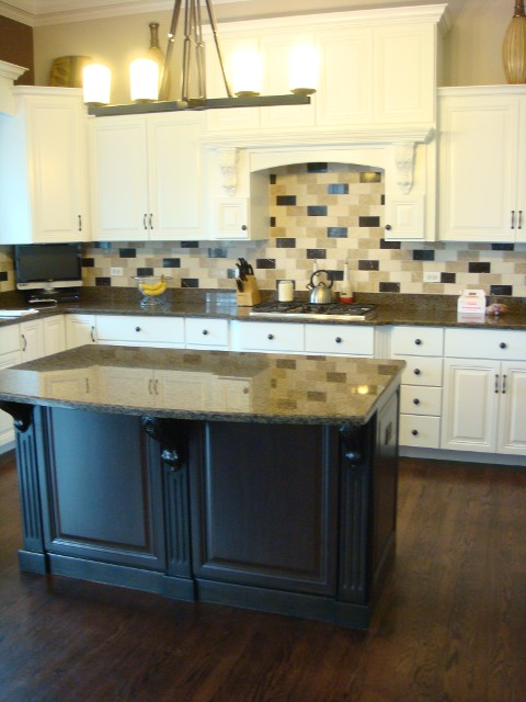 new lenox kitchen cabinet refinishers 630 922 9714