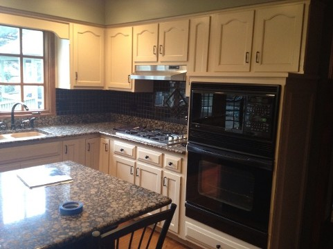 Cabinets Downers Grove  Downers Grove Kitchen Cabinet Refinishers (630) 922-9714  Cabinet Refacing Downers Grove IL Wood Cabinet Resurfacing