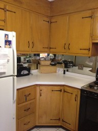 Savewood Kitchen Cabinet Refinishers Franchise