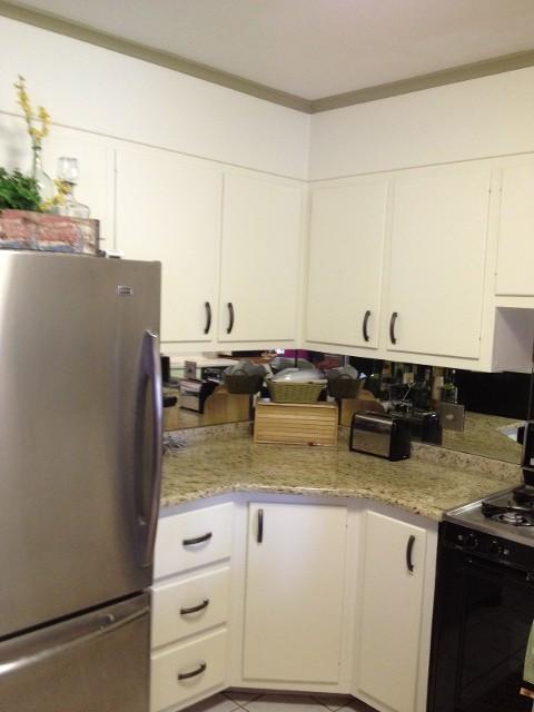 Resurface Kitchen Cabinets Chicago