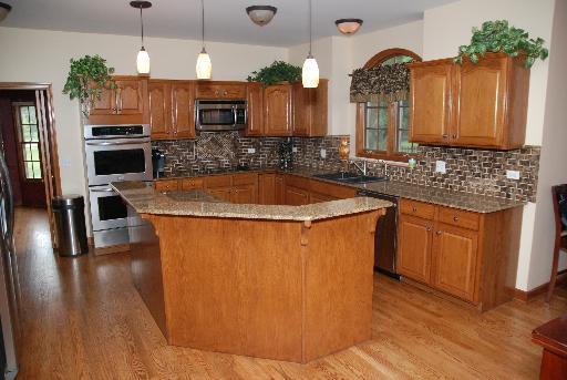 Algonquin Kitchen Cabinet Refinishers 630 922 9714 Cabinet Refacing Algonquin Il
