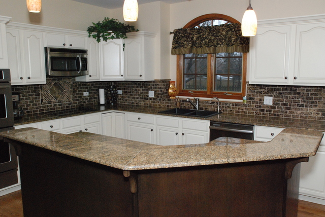 Kitchen Cabinets Elk Grove Village Il Kitchen Bath Autos Post