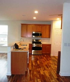 Hinsdale cabinets refacer oakbrook kitchen cabinet for Save wood kitchen cabinet refinishers
